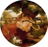 Frederic_Leighton_-_The_Garden_of_the_Hesperides.jpg