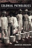 colonialpathologies.jpg