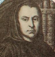 Louis Feuillée.jpg