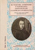 viaje Louis Feuillée.jpg